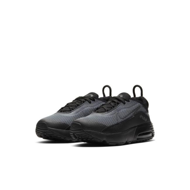 Nike Air Max 2090 CU2093-001 04