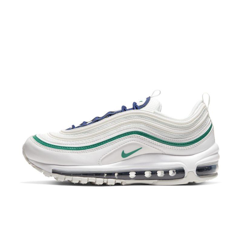 Nike Air Max 97 921733-107 01