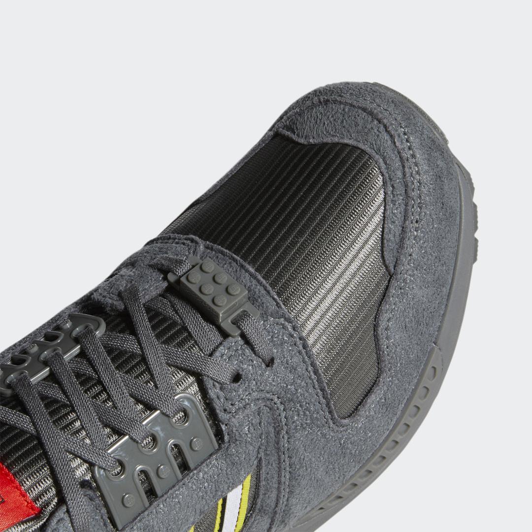 adidas ZX 8000 FY7080 05