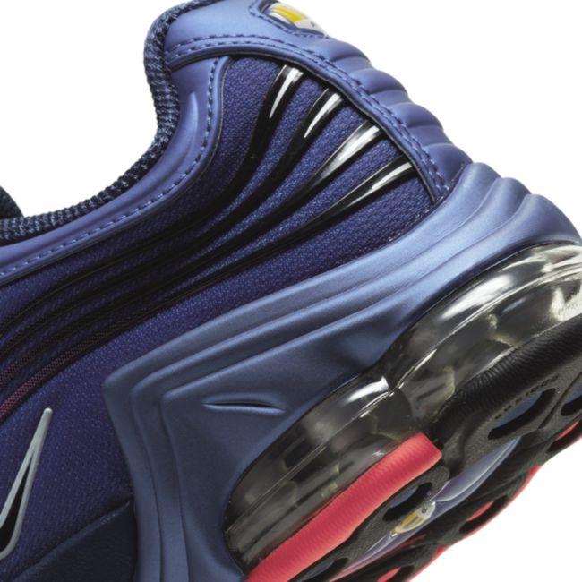 Nike Air Max Plus 2 CT4383-402 04