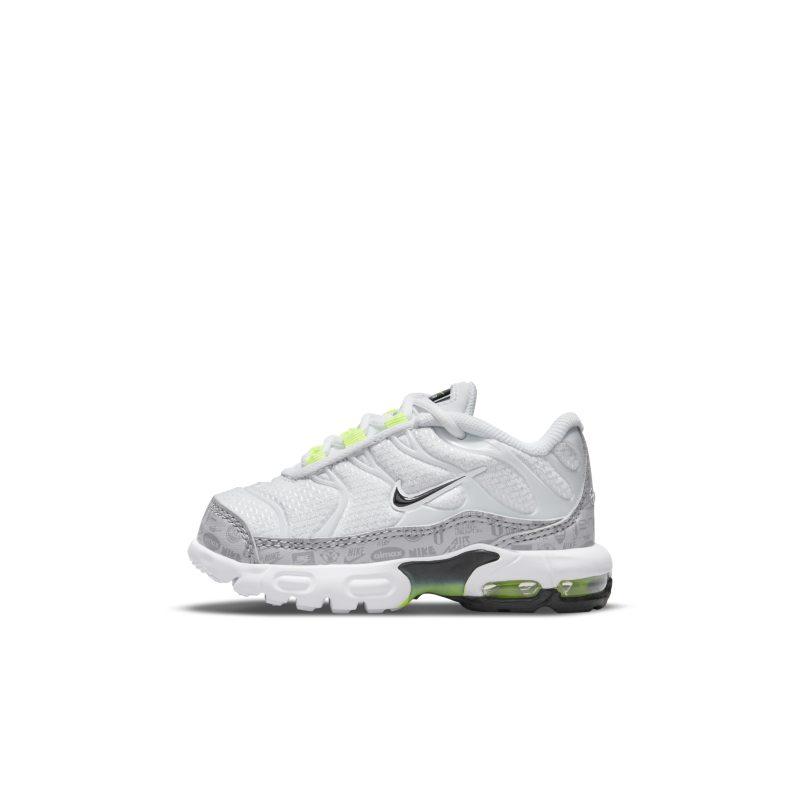 Nike Air Max Plus CD0611-015