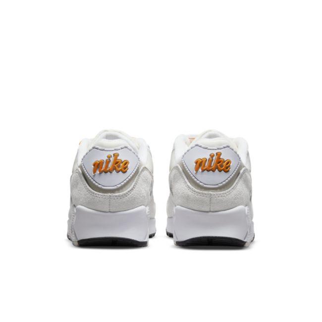 Nike Air Max 90 SE DA8709-100 04