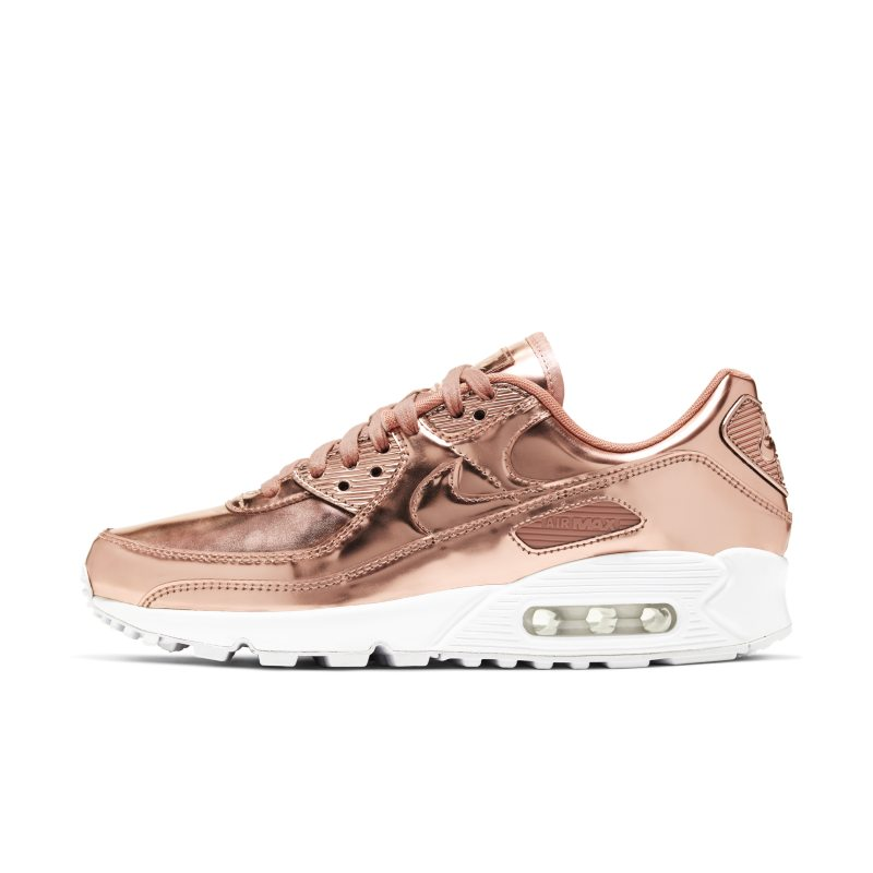 Nike Air Max 90 SP CQ6639-600 01