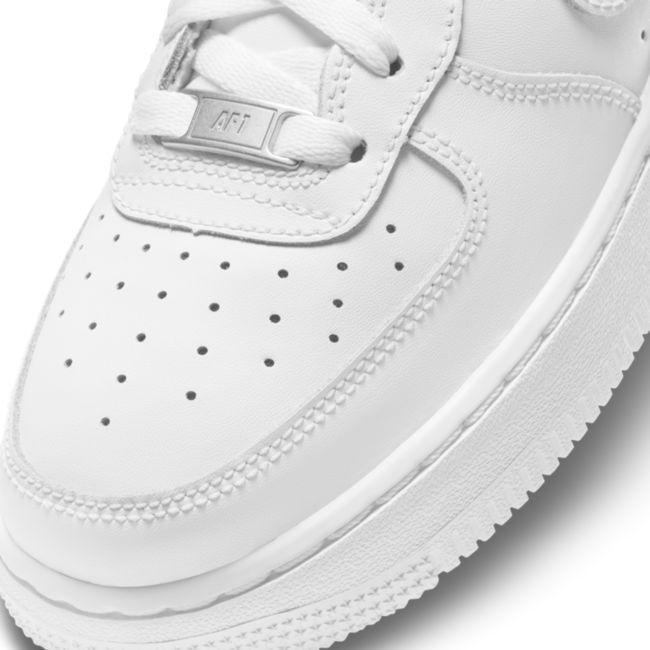 Nike Air Force 1 LE DH2920-111 03