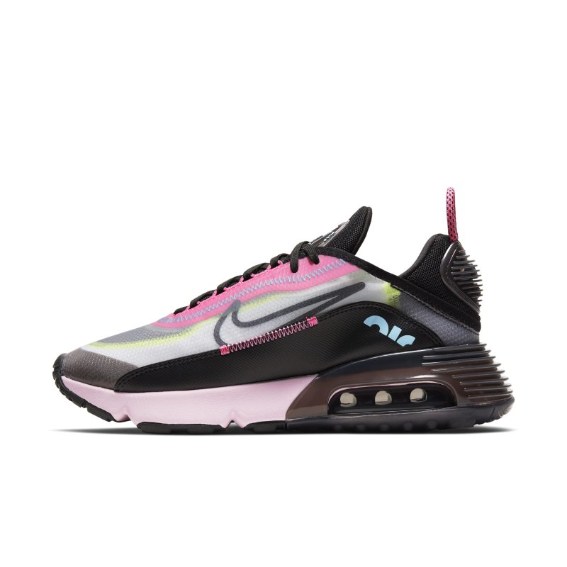 Nike Air Max 2090 CW4286-100