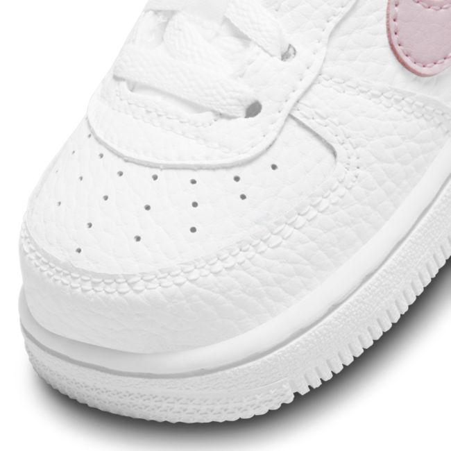 Nike Force 1 CZ1691-103 04