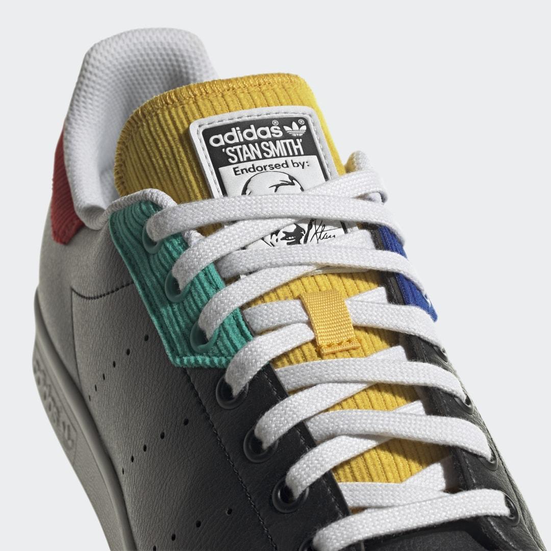 adidas Stan Smith H00328 04
