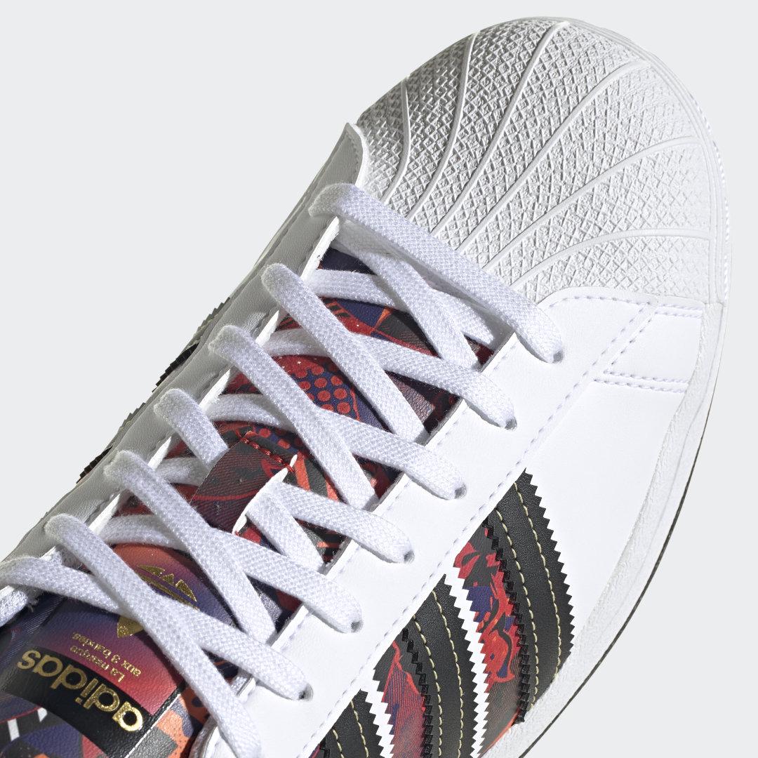 adidas Superstar Q47184 05