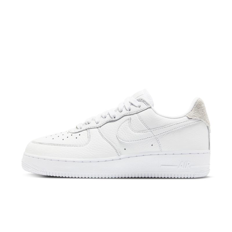 Nike Air Force 1 '07 Craft CN2873-101 01