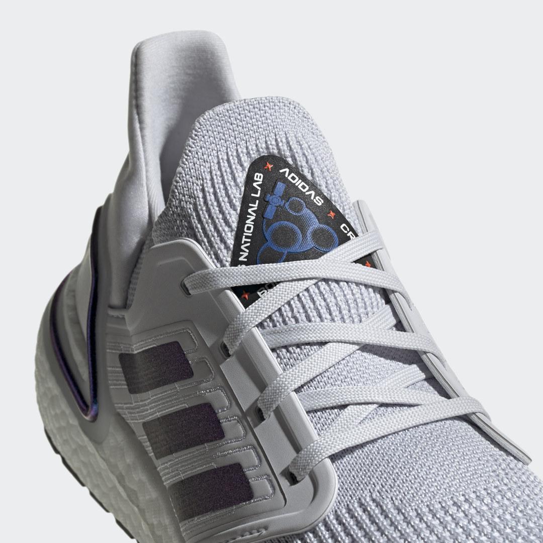 adidas Ultra Boost 20 EG0695 04