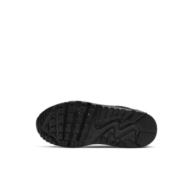 Nike Air Max 90 CD6867-001 04