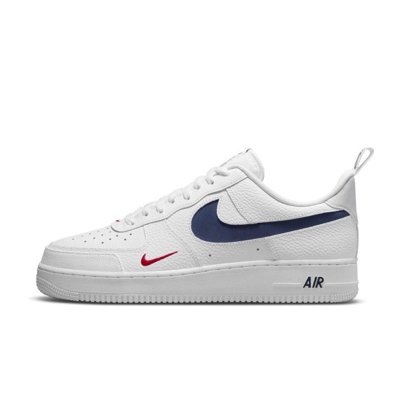 Nike Air Force 1 '07 LV8 DJ6887-100 01