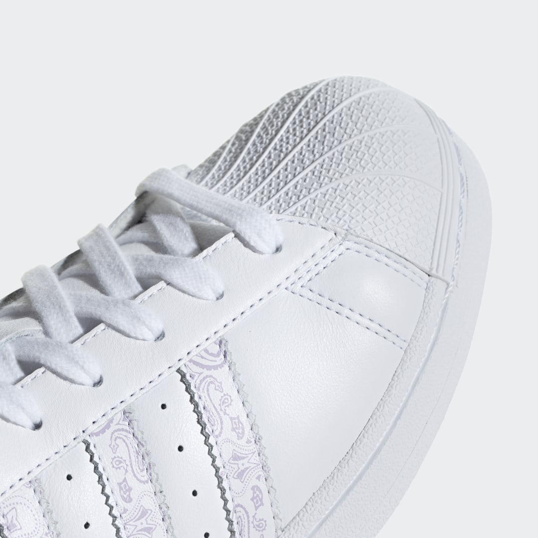 adidas Superstar BD7429 04
