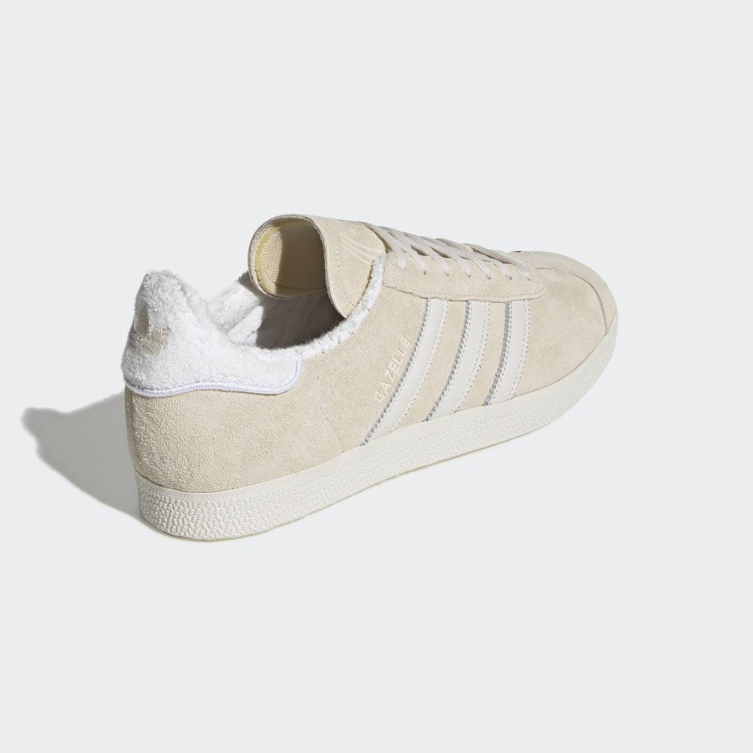 adidas Gazelle EE5501 02