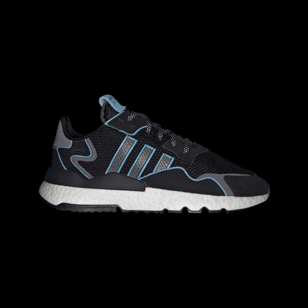 adidas Nite Jogger FV3591 03