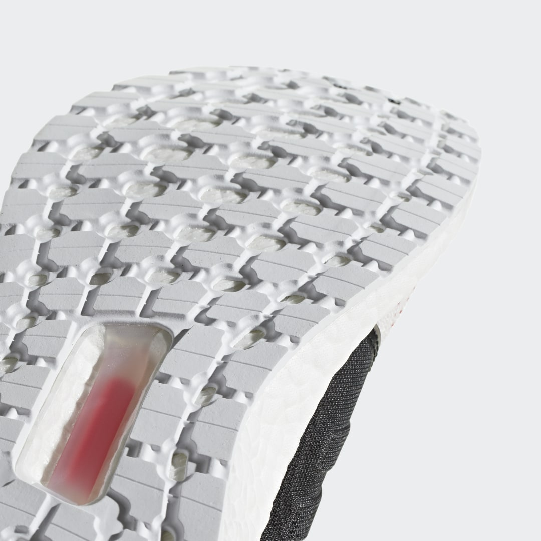 adidas Ultra Boost F35238 05