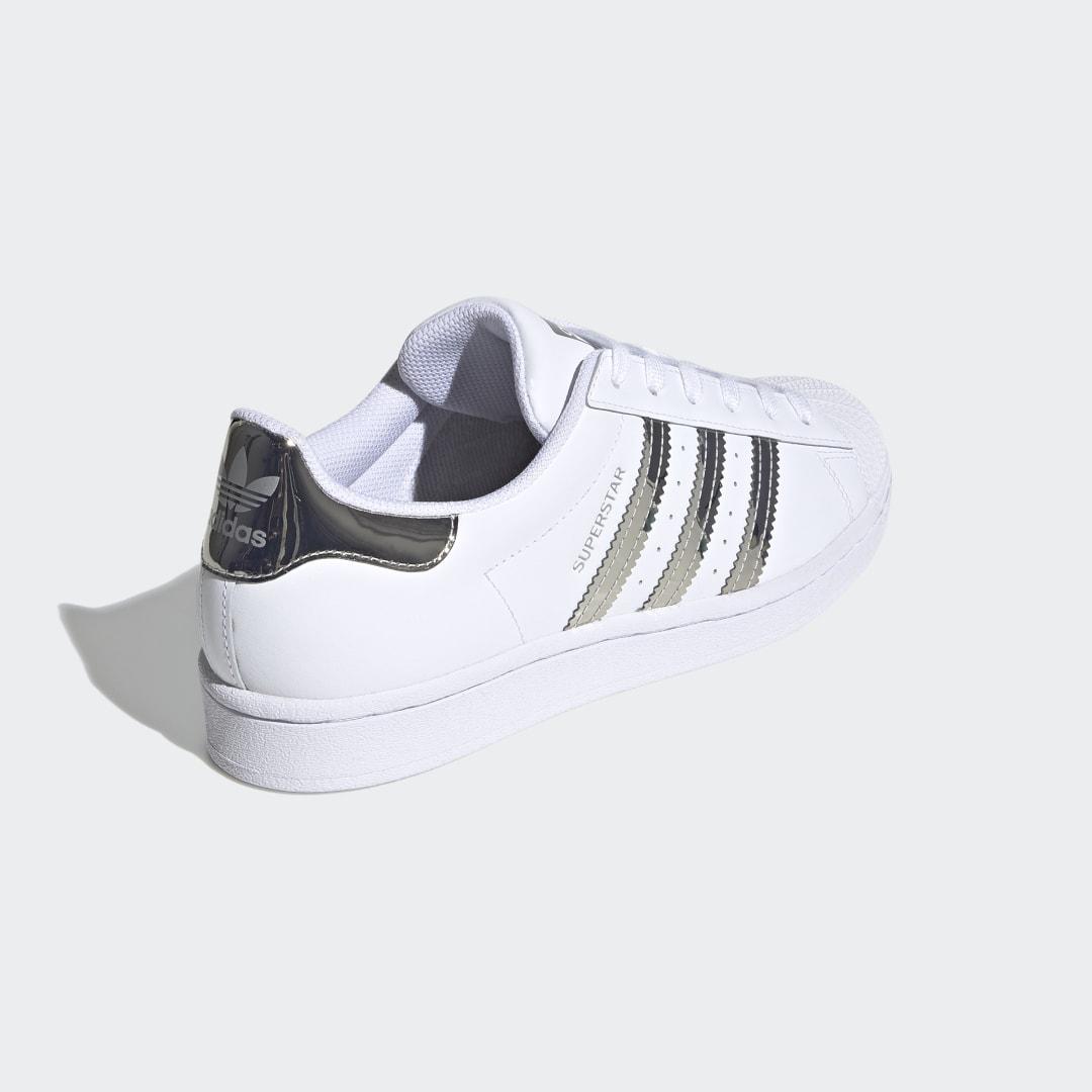 adidas Superstar FX4272 02