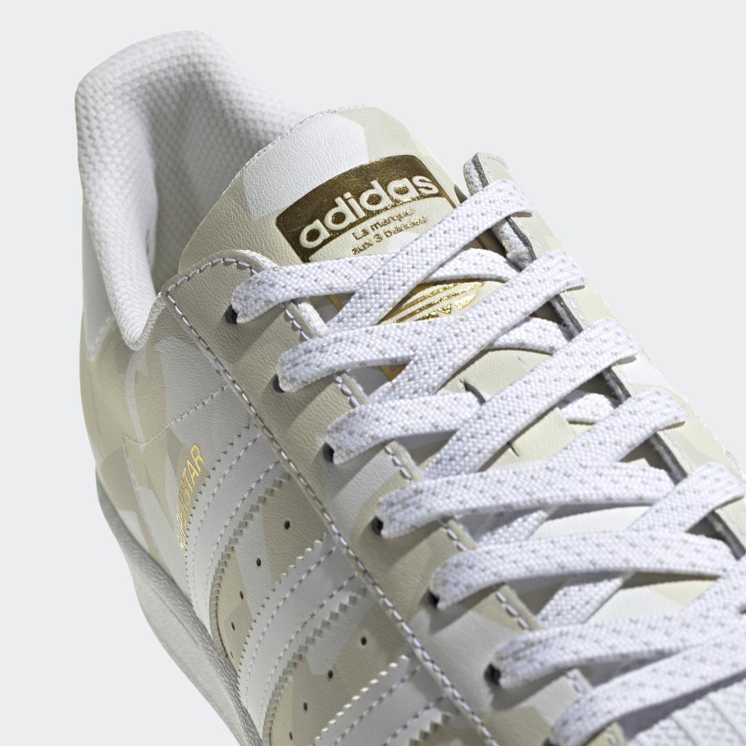 adidas Superstar FW6013 04
