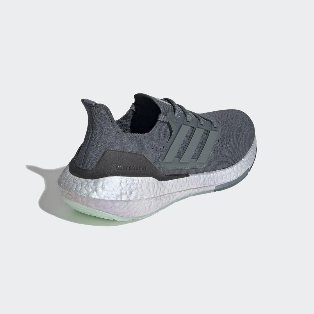 adidas Ultra Boost 21 FY0384 02