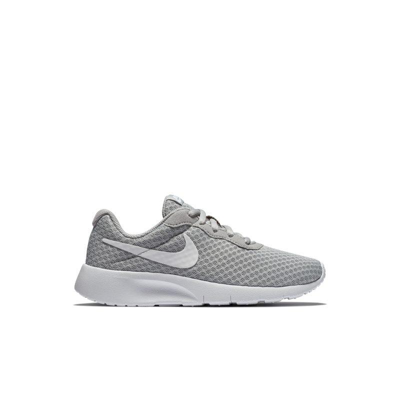 Nike Tanjun 818382-012 03