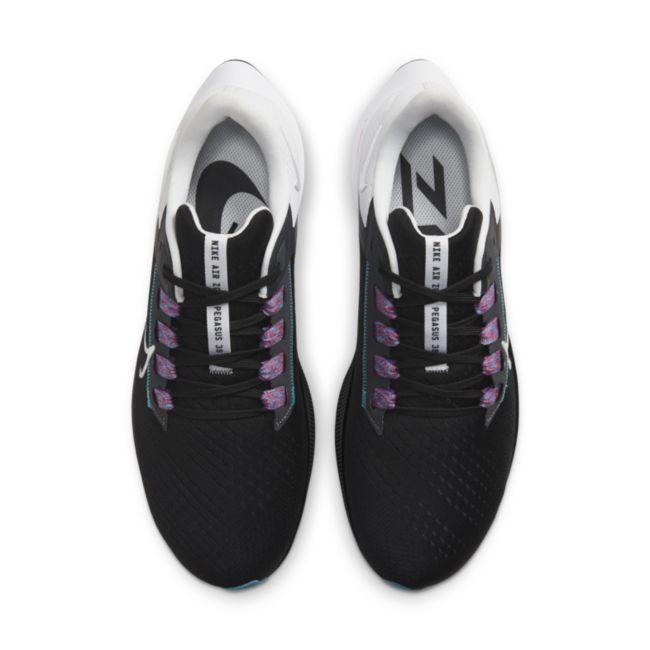 Nike Air Zoom Pegasus 38 CW7356-003 02