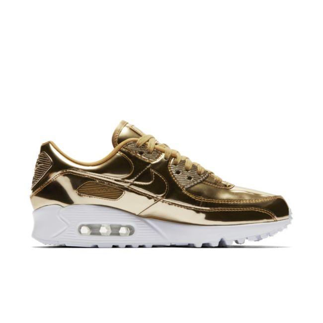 Nike Air Max 90 SP CQ6639-700 02