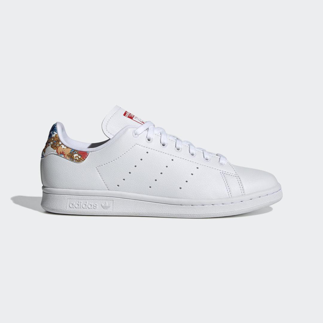 adidas Stan Smith FY5093 01