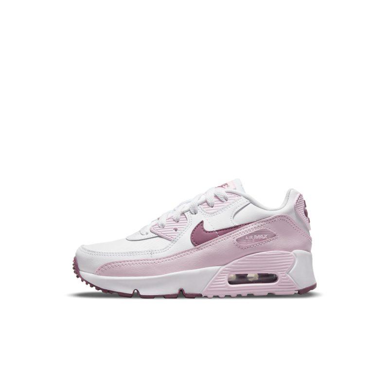 Nike Air Max 90 CD6867-114 01