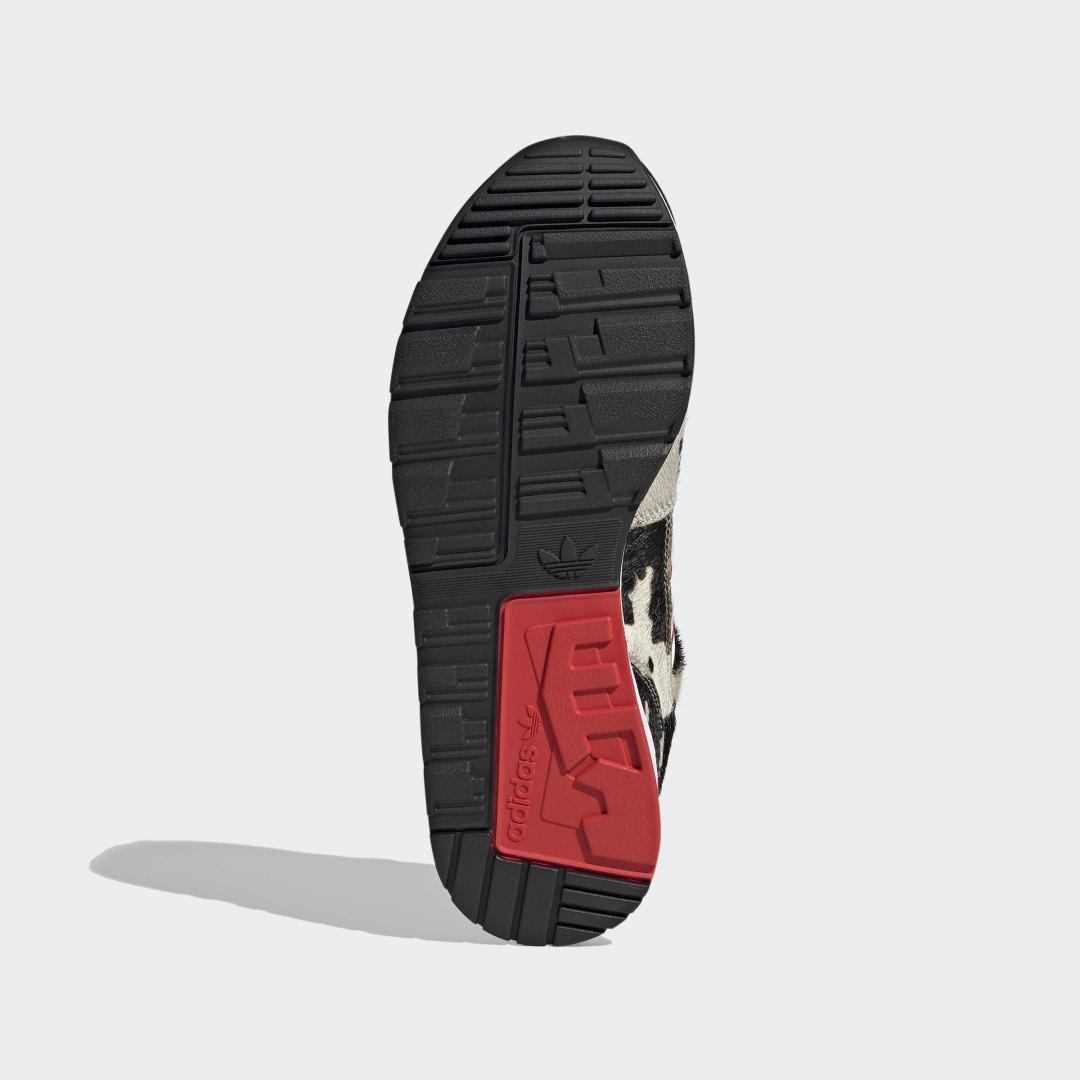 adidas ZX 420  FY3662 03