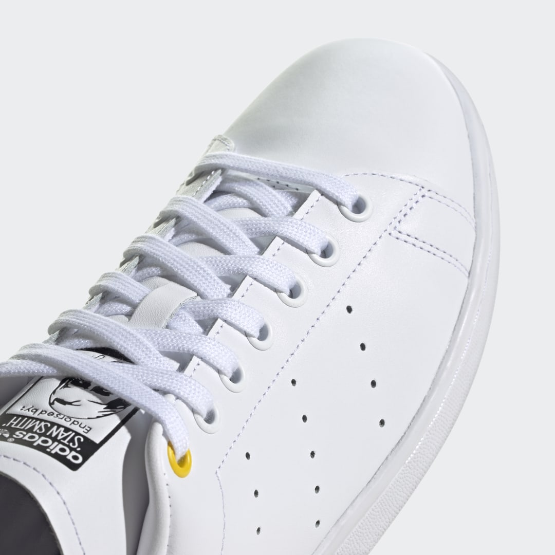adidas Stan Smith FW3273 04