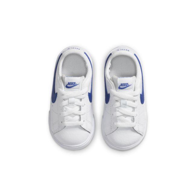 Nike Blazer Low CZ7581-100 02