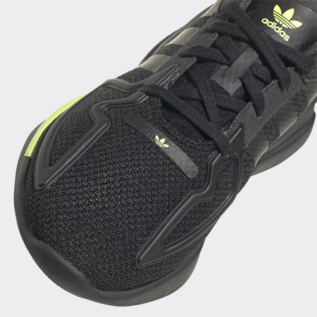 adidas ZX 2K Flux  FV8551 04