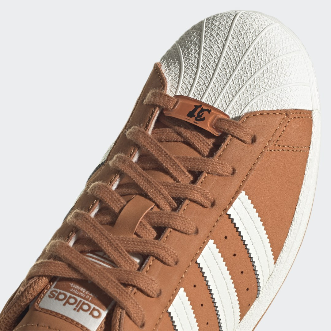 adidas Superstar GW8847 05