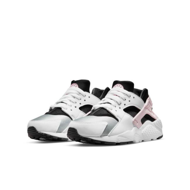 Nike Huarache Run 654275-115 04