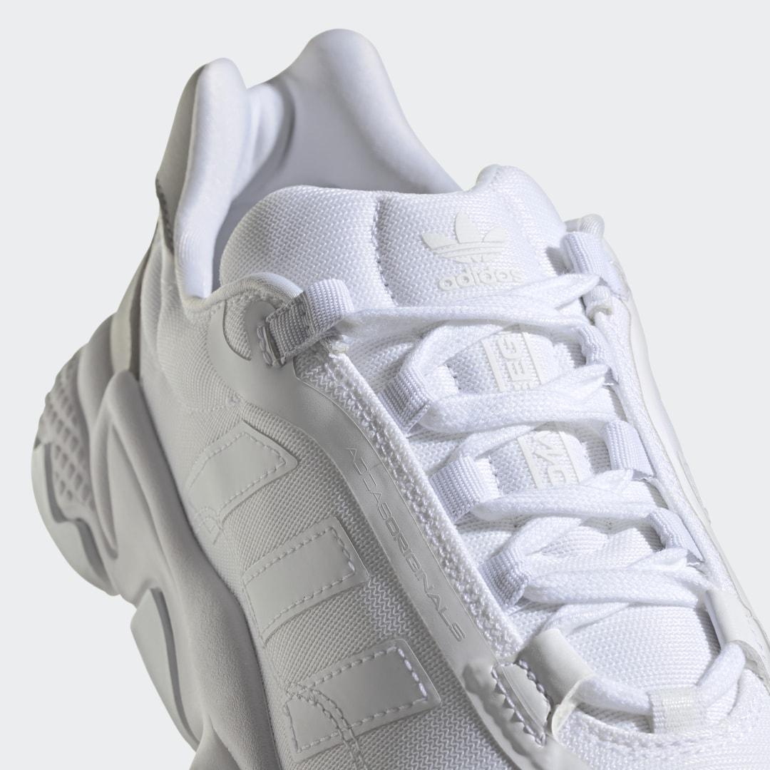 adidas Ozweego Pure H04226 04