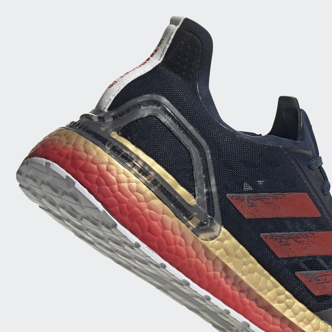 adidas Ultra Boost PB EG0426 05