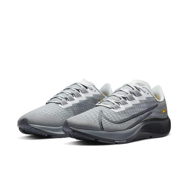 Nike Air Zoom Pegasus 37 DA4662-001 02