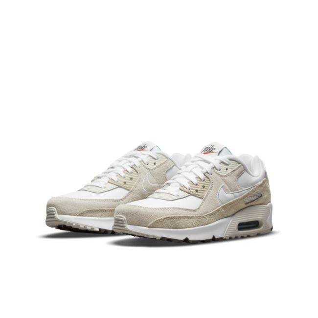 Nike Air Max 90 DB4179-100 04