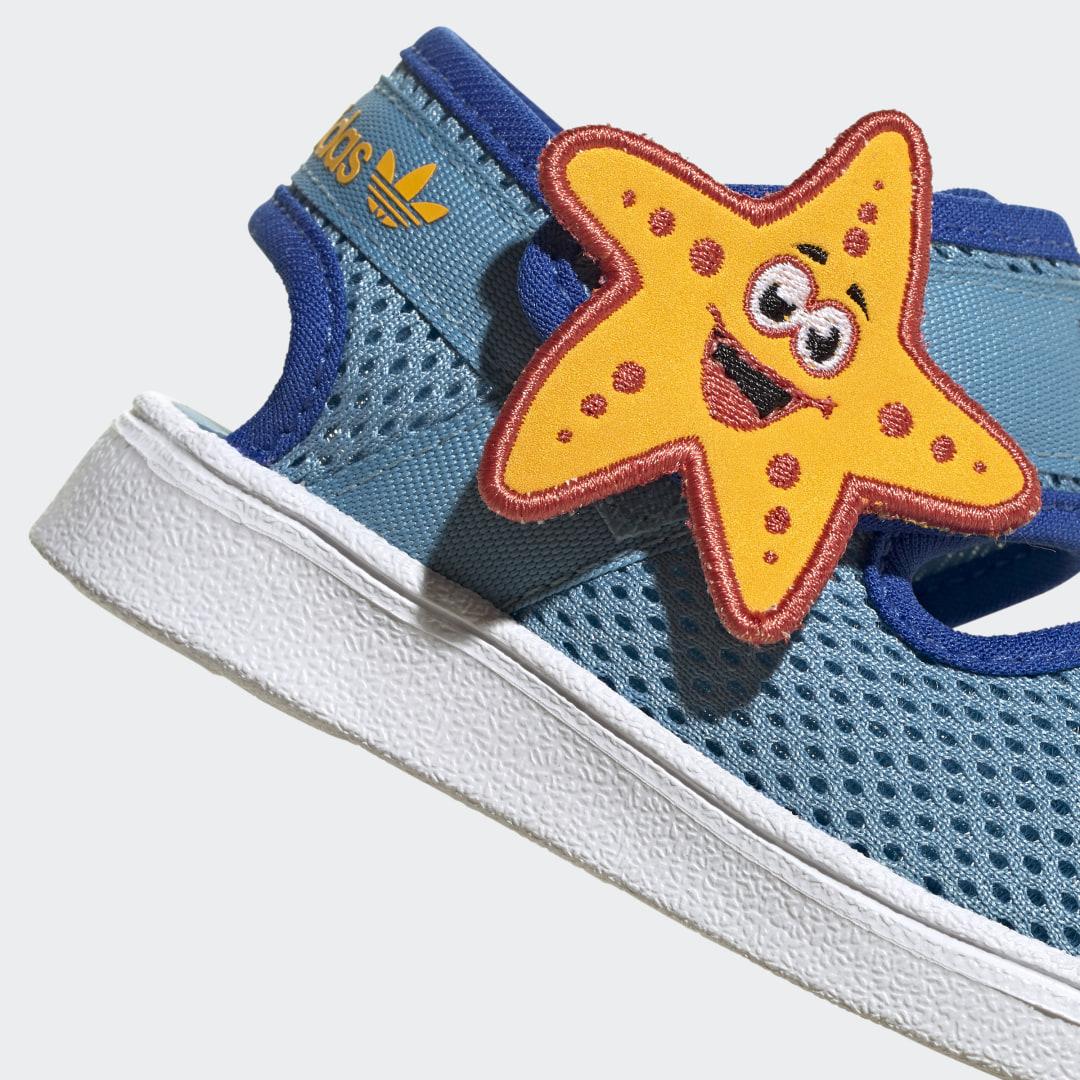 adidas Superstar 360 Primeblue FX4934 04
