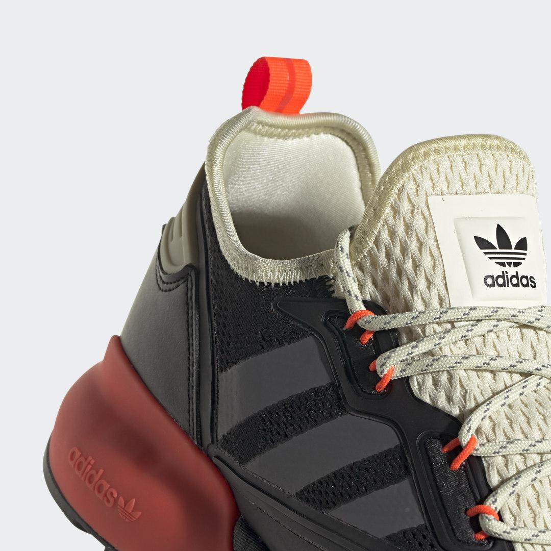 adidas ZX 2K Boost  FV9999 04