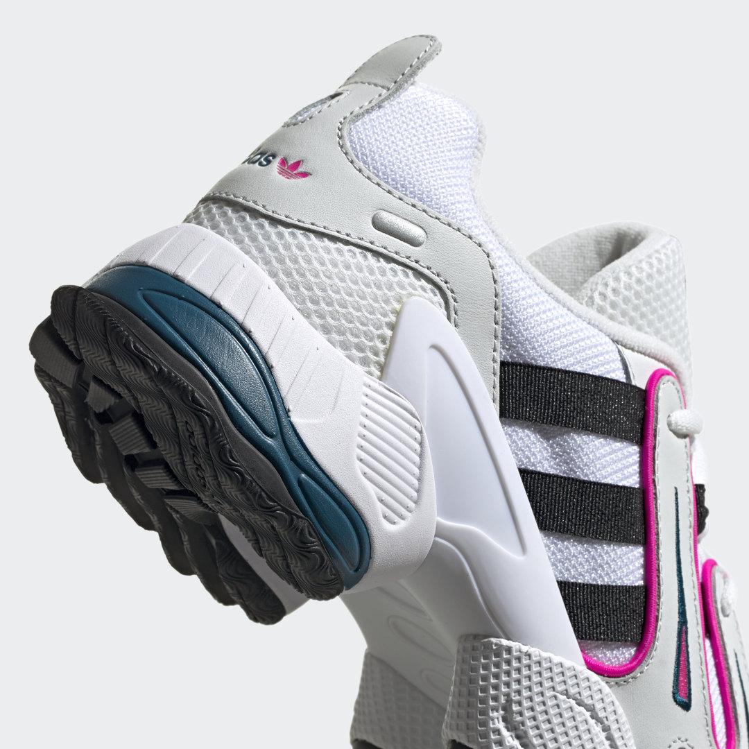 adidas EQT Gazelle EE6486 05