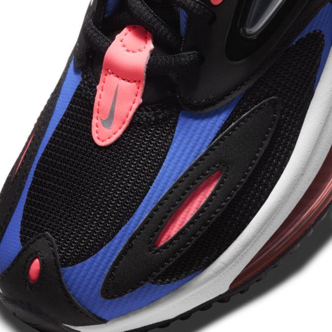 Nike Air Max Zephyr CN8511-004 03