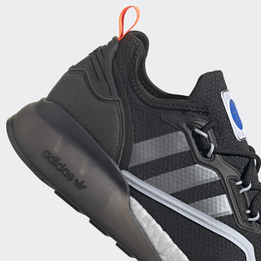 adidas ZX 2K Boost  FY5724 04