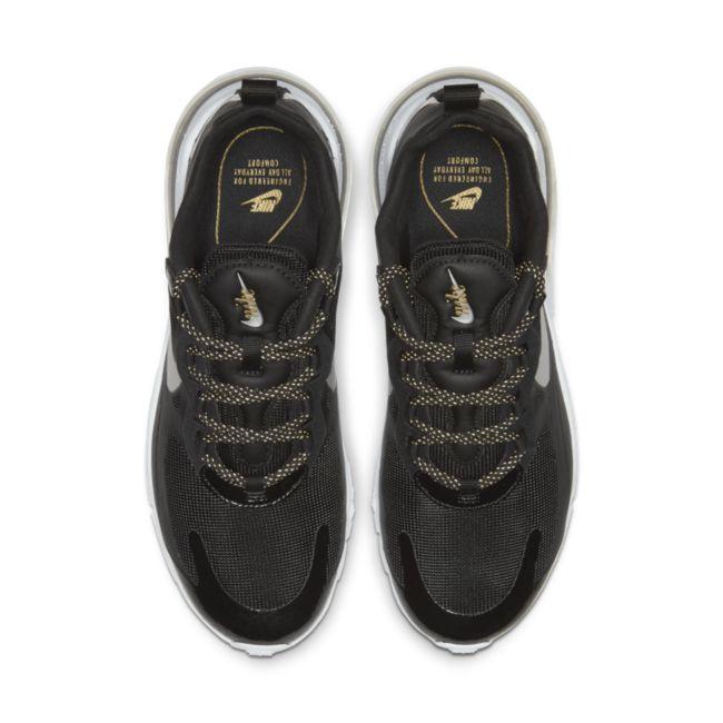 Nike Air Max 270 React CT3426-001 03