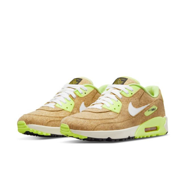 Nike Air Max 90 G NRG DC4932-200 04