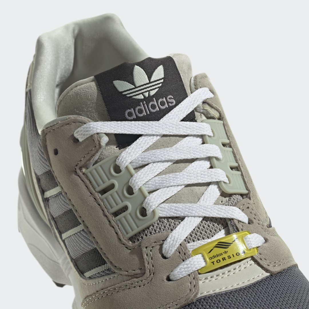 adidas ZX 8000  H02124 04