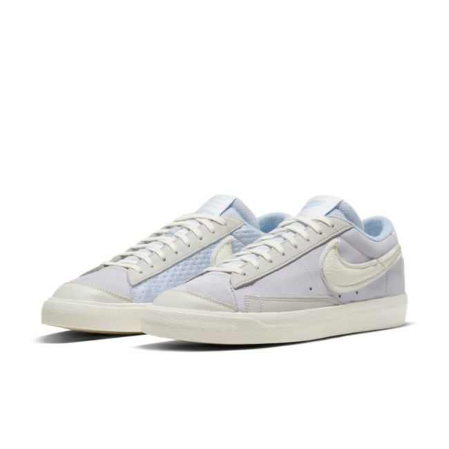 Nike Blazer Low Vintage '77 DH4101-001 04