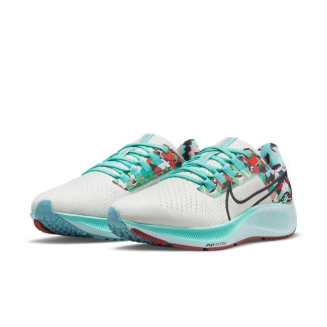 Nike Air Zoom Pegasus 38  DN5175-141 02