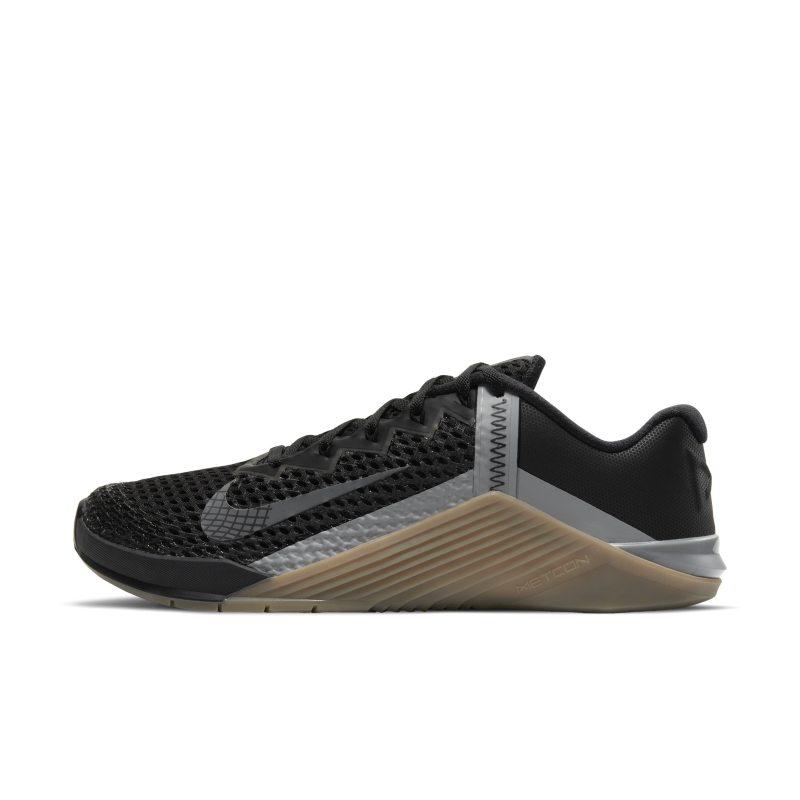 Nike Metcon 6 CK9388-002 01