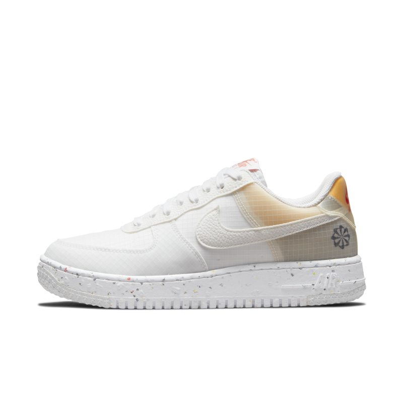 Nike Air Force 1 Crater DO7692-100 01